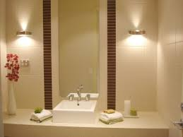 bathroom lighting sconces rumah minimalis contemporary bathroom wall sconces bathroom picture bathroom lighting design