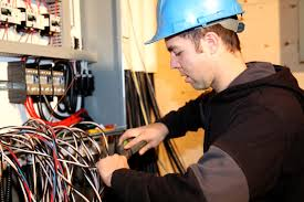 denver electrician denver industrial electrician commercial electrician
