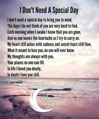 Miss You Mom on Pinterest | Miss My Mom, Miss You Dad and Mom In ... via Relatably.com