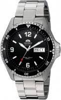 Наручные <b>часы Orient</b> - купить в интернет-магазине > все цены ...