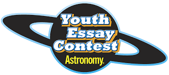 Memorial Fund RISE Youth Essay Contest   Center for International Private Enterprise