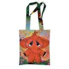 """<b>Сумки</b> c популярными принтами """"Природа"""" - заказать <b>сумки</b> - <b>Printio</b>"""