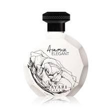 <b>Hayari Amour Elegant</b>