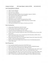 Football Coach Resume Example Sample Resume Basketball Coach ... coaching resume template show sample strength and conditioning resume