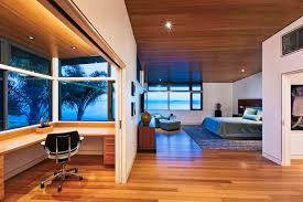 view gallery spacious home office master bedroom office space bedroom home office view