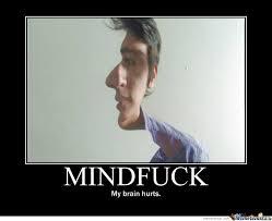 Weirdest Memes. Best Collection of Funny Weirdest Pictures via Relatably.com