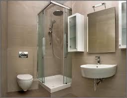 images bathroom pinterest paint colors bathroom ideas for small bathrooms pinterest bathroom best