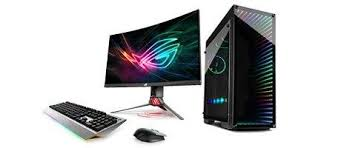 Компьютеры и Моноблоки - Компьютеры и Ноутбуки ... - NOUT.AM