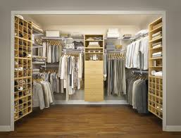 wall shoe organizer designs alluring closet lighting ideas