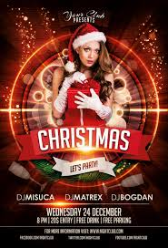 christmas party flyer by mariux10 on christmas party flyer by mariux10 christmas party flyer by mariux10