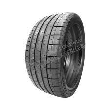 <b>Pirelli P</b>-<b>ZERO</b> PZ4 225/40/19 93Y