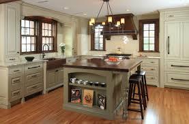 wrought iron home decor hall kitchen