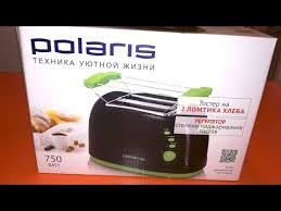 <b>Polaris PET</b> 0702L инструкция, характеристики, форум, отзывы ...
