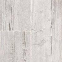«<b>Ламинат Kaindl</b> (Каиндл) <b>Classic Touch</b> Premium Plank K4376 ...