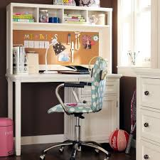 fair furniture of teen bedroom decoration with various teen bedroom chairs enchanting picture of teen bedroom furniture teens