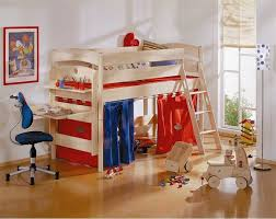 fancy images of awesome kid bedroom decoration design ideas stunning image of awesome kid bedroom awesome design kids bedroom