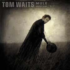 <b>Mule</b> Variations – Rolling Stone