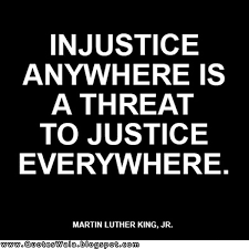 Justice Quotes | Daily Quotes at QuotesWala