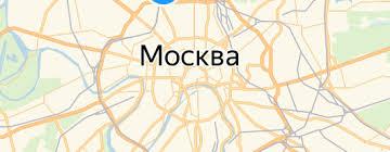 <b>Зеркала</b> интерьерные <b>DECOR</b> WALTHER — купить на Яндекс ...