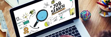 common pitfalls that will hinder any career search for job seekers a strengthening job market job seekers at all levels need to take extra care when it comes to the hiring process and follow new rules of engagement
