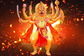 Narasimha Jayanti Images Wallpapers for Free Download