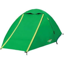 <b>Палатка Campack Tent Forest</b> Explorer 4 - интернет-магазин ...