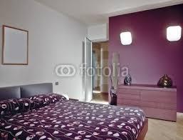 Camera Da Letto Grigio Bianco : Pareti viola e bianco nuovo bagno nei colori marroni beige colore