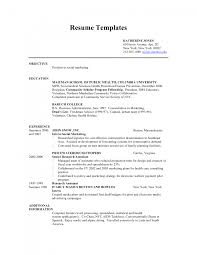teen resume sample resume design resume builder for teens resumes sample resumes teen resume sample resume design resume builder for teens resumes resume samples