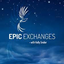 Epic Exchanges