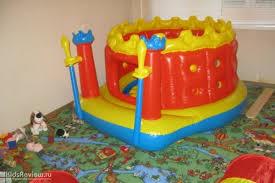 """""""<b>Десятое Королевство</b>"""", центр <b>раннего развития</b> для детей от 3 ..."""