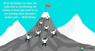 Project Management   5 Inspiring Productivity Quotes for Project ... via Relatably.com
