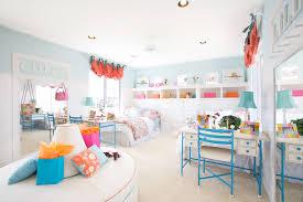 decorations room decoration charming childrens decor adorable teen girl bedroom ideas diy bedroom decor charming kid bedroom design