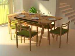 The Range Dining Room Furniture Coaster Dining Room Table 102721 Furniture Showcase Zoom Clipgoo