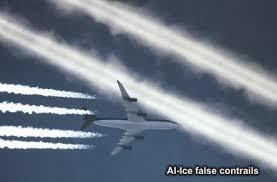 Risultati immagini per aerei tanker