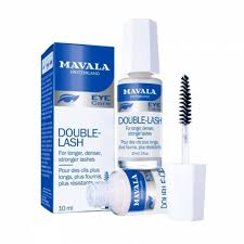 Eye Care <b>Double Lash</b> 10ml <b>Mavala</b> - Easyparapharmacie