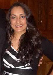 Pictured: Aditi Sinha - Aditi%2520Sinha