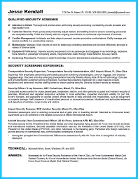 powerful cyber security resume to get hired right away how to cyber security resume skills