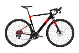 Cannondale Topstone <b>carbon gravel</b> bike: price, specs, details ...