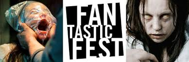 Fantastic Fest is actually four days into a week-long run here at the Alamo Drafthouse, but due to some technical problems with the Fest's online ticketing ... - SHORT-FUSE-URBAN-EXPLORER-Fantastic-Fest-slice