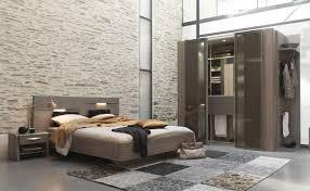 lit celio chambre lit celio loft