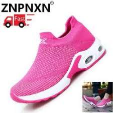 Latest <b>Plus Size</b> Sneakers for <b>Women</b> Cheap Price November 2019 ...