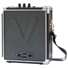 Купить Беспроводная <b>акустика MAX</b> Q70 в каталоге интернет ...