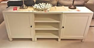 x handsome storage cabinets with big brown ikea hemnes linen