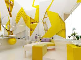 awesome diy teenage girl room decor ideas bedroom design ideas cool interior