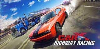 CarX <b>Highway</b> Racing - Apps on Google Play