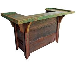 1000 ideas about barn wood furniture on pinterest reclaimed barn wood farm tables and furniture barn wood furniture ideas