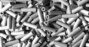 cardboard tubes cardboard tubes