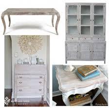 how to whitewash furniturecentsational girl guest posts the art of doing stuff basics whitewash