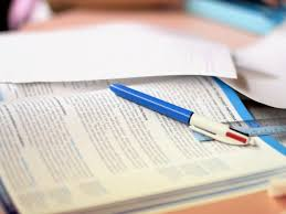 essay on free education for all   essay topicsfree education for all essay sindhi image