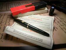 Другие <b>Diplomat</b> коллекционная перьевые <b>ручки</b> - огромный ...